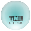 TML-Studios.de