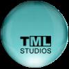 TML-Studios.de