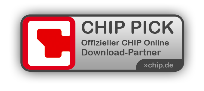 Chip.de